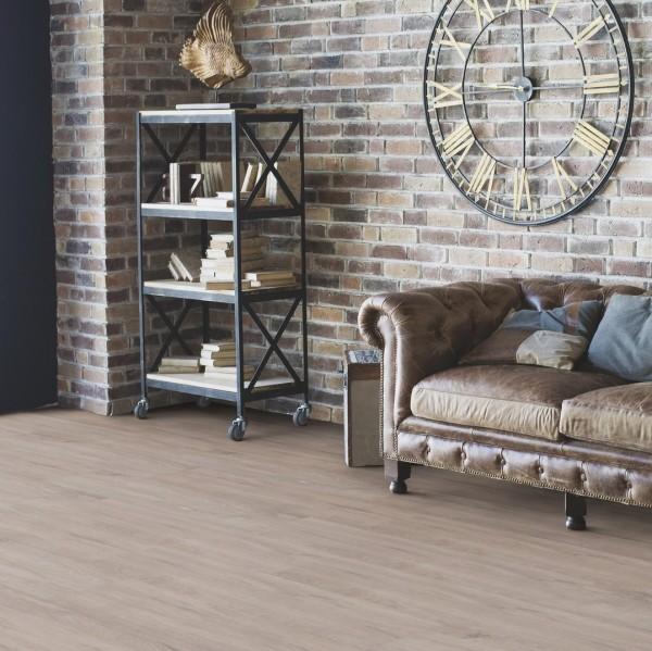 wood inspire 700 SRT - Contempo Loft