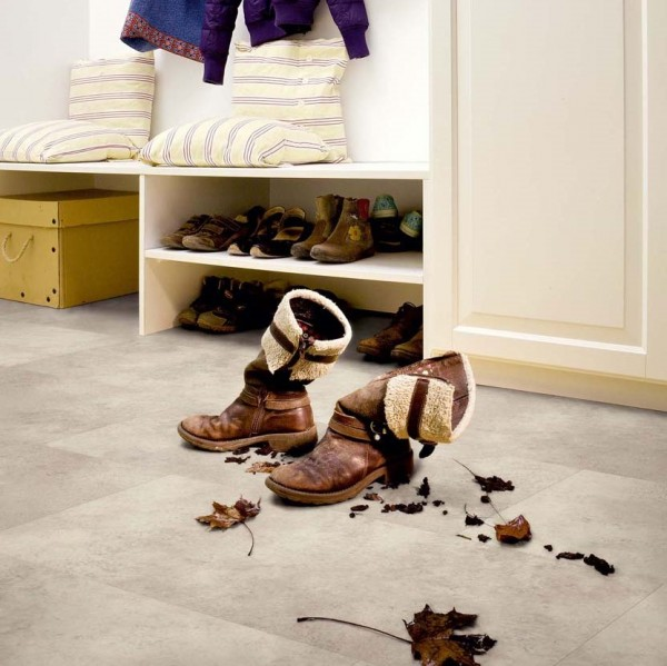 Project Floors CLICK COLLECTION ST 200 -/CL30 -/CL55