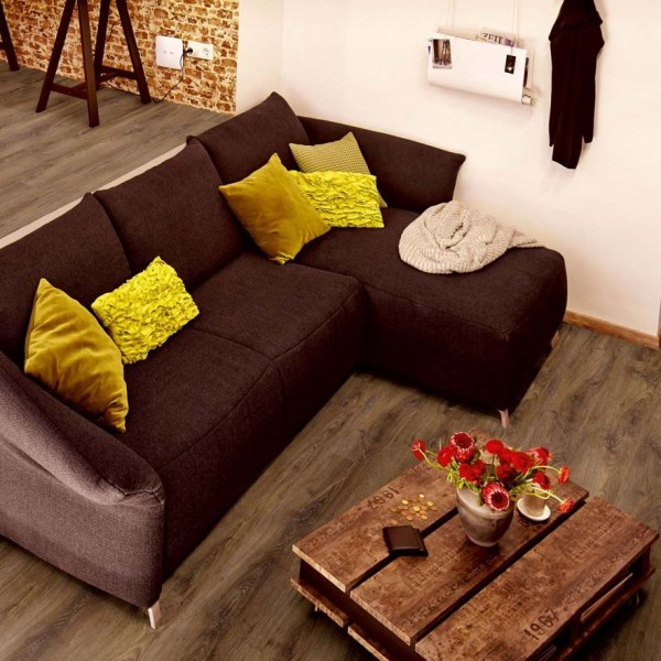 Project Floors CLICK COLLECTION PW 4050 -/CL30 -/CL55