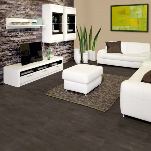 Project Floors CLICK COLLECTION ST 240 -/CL30 -/CL55