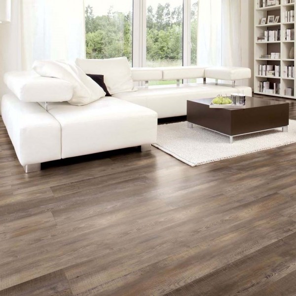Project Floors CLICK COLLECTION PW 4120 -/CL30 -/CL55