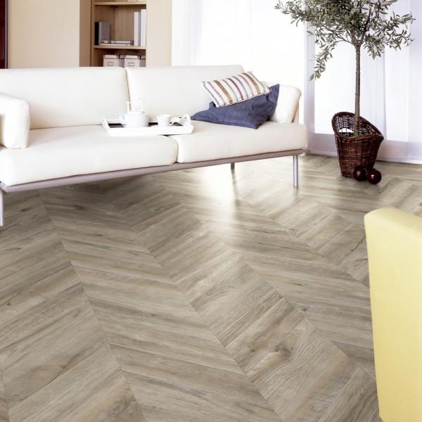 Project Floors Chevron PW 3140/FP