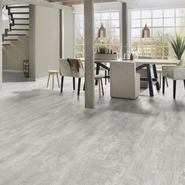 Floordreams Vario - K060 Alabaster Barnwood