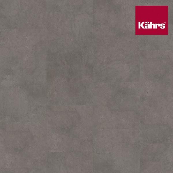 Kährs Vinyl Grossglockner DBS3002 Nutzschicht 0,7 mm