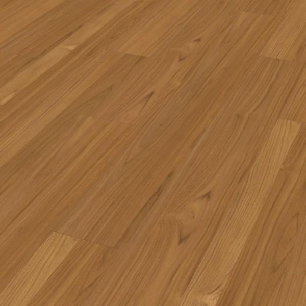 Krono/Wood Flooring - FU03 Leon Teak