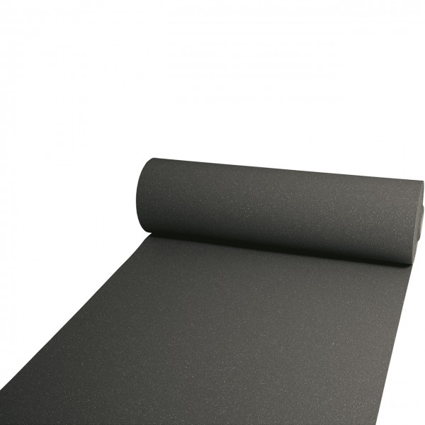 WULFF - Multifoam POR 400 - 3mm