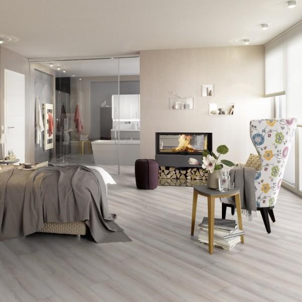 Project Floors floors@home PW 3200 -/20 -/30 -/40
