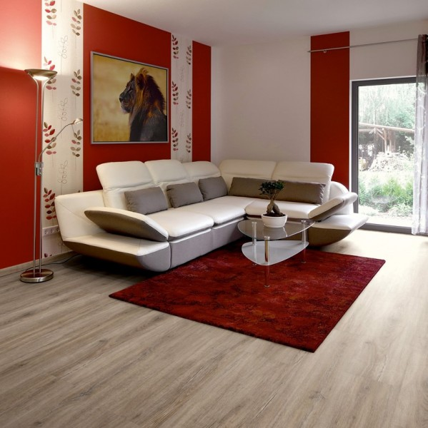 Project Floors floors@home PW 3912 -/20 -/30 -/40