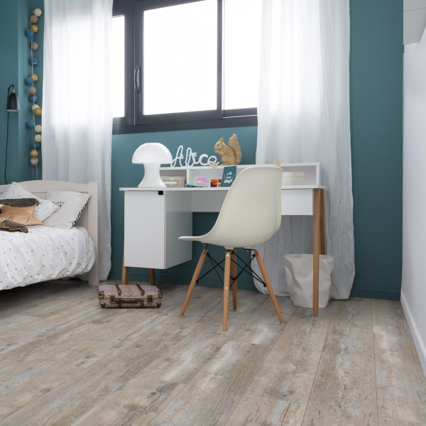 Gerflor Rigid Lock 30 - Lovina 27