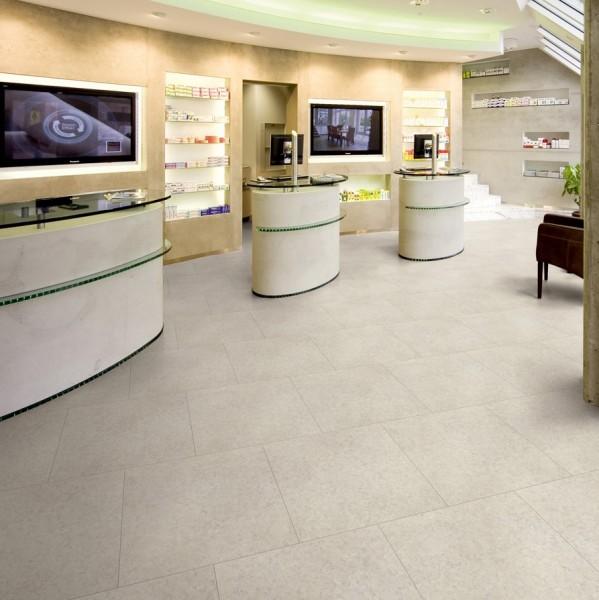 Project Floors floors@work ST 900 -/55