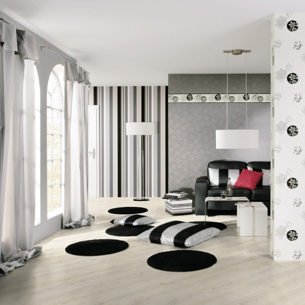 Project Floors floors@home PW 3045 -/20 -/30