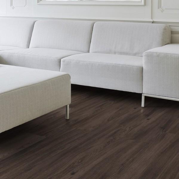 wood pro SRT - Dark Onyx Oak