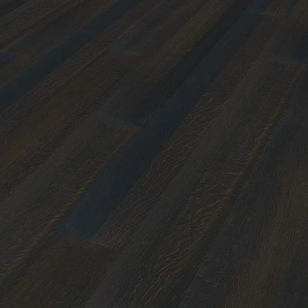 Krono/Wood Flooring - FU08 North Bay Oak