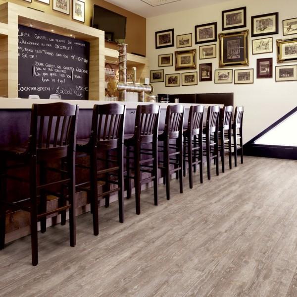 Project Floors floors@work PW 3085 -/55