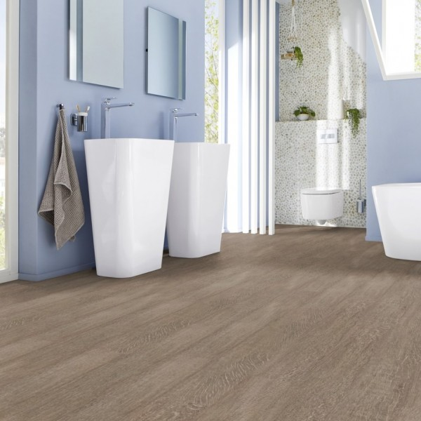 Project Floors floors@home PW 1246 -/30