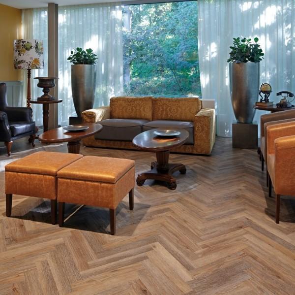 Project Floors Fischgrät-Planken PW 3610/HB