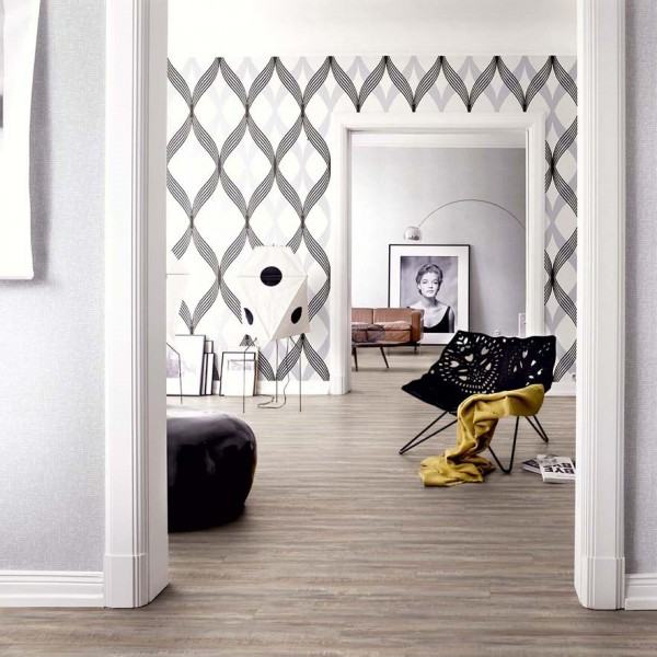 Project Floors CLICK COLLECTION PW 4160 -/CL30 -/CL55