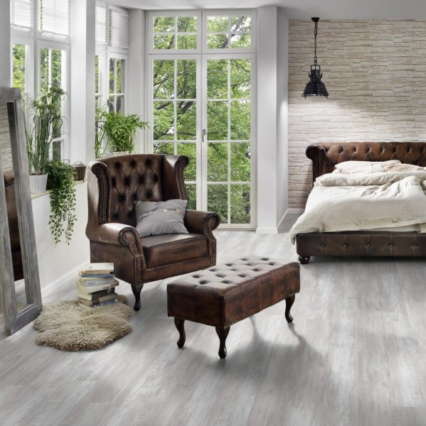 Project Floors floors@home PW 3070 -/30