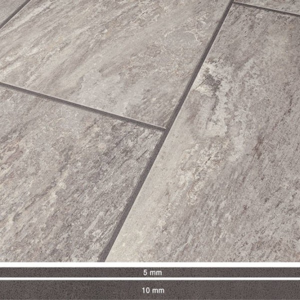 Design-Fugenprofil für Project-Böden DS 0920