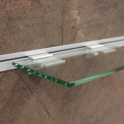 Glasboden 300x150mm