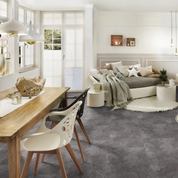 Project Floors floors@home ST 970 -/20 -/30