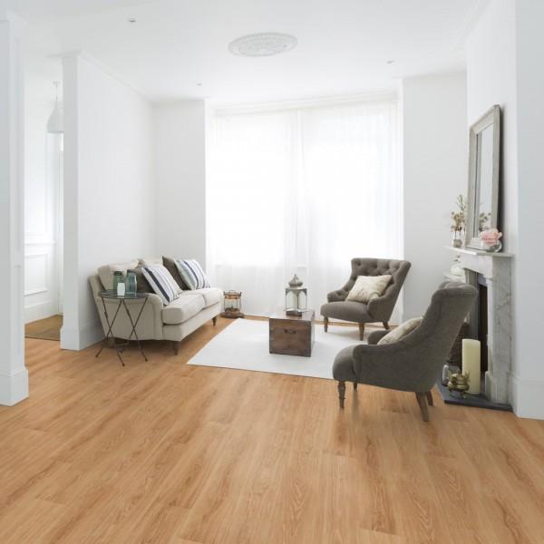 wood inspire 700 HRT - Classic Prime Oak