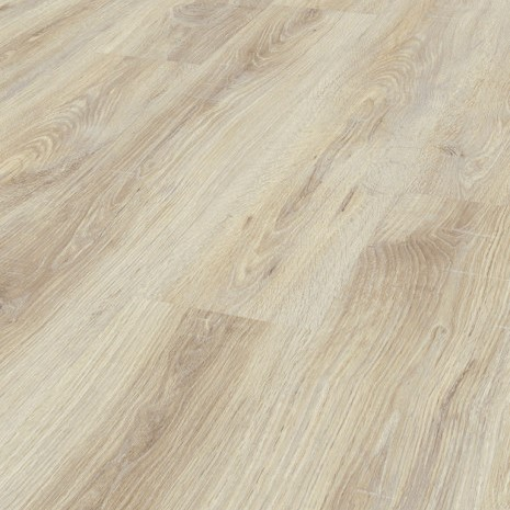 krono original laminat 5236 greenland oak koncepta. Black Bedroom Furniture Sets. Home Design Ideas
