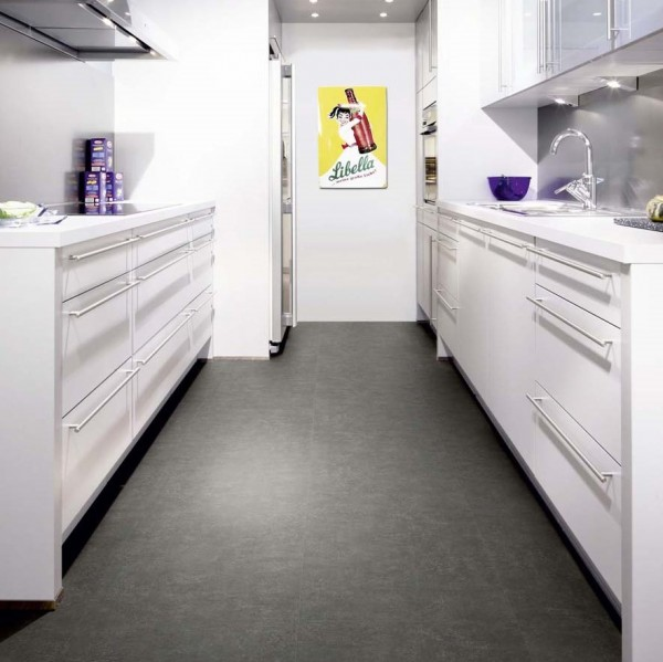 Project Floors CLICK COLLECTION ST 231 -/CL30 -/CL55